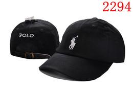 Polo Fashion Street Australia - New Arrival Cheap outdoor leisure cartoon bear the new polo black baseball cap hockey gorras retro fashion golf visor bone casquette dad hat
