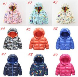 01cb8dc443f7 18 Month Boy Jacket Online Shopping