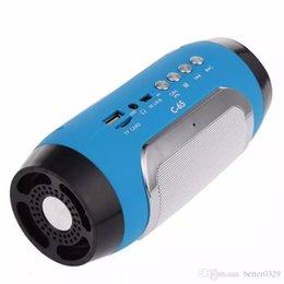 $enCountryForm.capitalKeyWord Australia - C-65 wireless bluetooth speaker innovative new mini bluetooth mini audio phone low tone gun column speaker gaming headset
