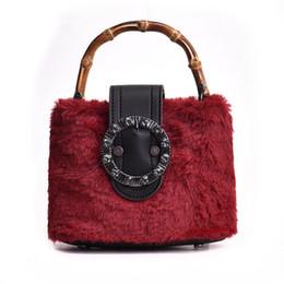 be0ebce49e3a Women Casual Shoulder Tote Bag All-match Messenger Crossbody Bag Handbags  Fashion Ladies Evening Party Clutch Purse Bags Pouch