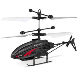 $enCountryForm.capitalKeyWord Australia - 2.5 channel child remote control aircraft toy airplane model toy remote control helicopter resistance