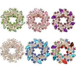 5b9d5a4961a2b Vintage Costume Jewelry Brooches Pins Australia   New Featured ...