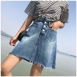 149675e702 Skirt Plus Sizes Online Shopping | Plus Sizes Blouse Skirt for Sale