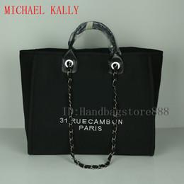 d8198eb7066b06 Big women sized handBags online shopping - 2019 Fashion women big capacity  tote bag luxury designer