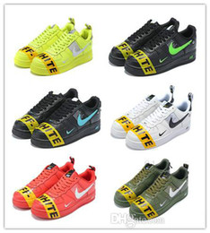 $enCountryForm.capitalKeyWord UK - &nbspNIKE AIR FORCE AF1 2019 classic fashion high quality sport running shoe LOW jointly brand board shoes Designer Walking Shoes eur 36-45