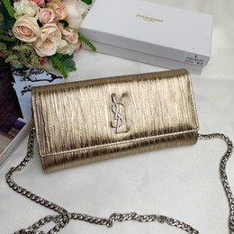 $enCountryForm.capitalKeyWord Australia - bag for women Handbags women bags fashion designer bags Messenger Bag 2019 free shipping 25x13.5cm Vertical pattern