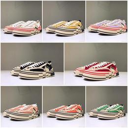 Vente en gros Luxe XVessel G.O.P. Bas Chaussures de toile Hommes Femmes TOP Qualité Designer De Mode Vessel Vessel S Pièce par Pièce Vitesse Casual Shoes
