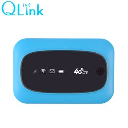 Wholesale 150Mbps g mobile router mi fis sim card wifi hotspot mobile routers for wireless internet