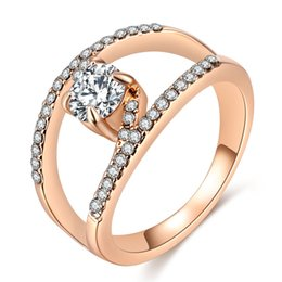 c182ec656471d Geometric Rose Ring Australia | New Featured Geometric Rose Ring at ...