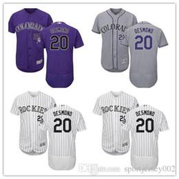 2d82695e2c8 Colorado 2019 Men s Women s Youth Rockies 19 Charlie Blackmon Majestic  Black Alternate Authentic Flex Base Custom Baseball Jerseys