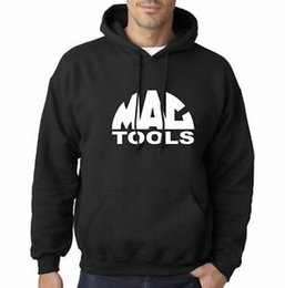 $enCountryForm.capitalKeyWord Australia - MAC Tools mechanic automotive tools BlaMen Hoodie size XS 2XL