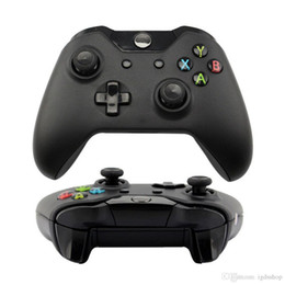 2018 garantizado 100% nuevo controlador inalámbrico para XBox One Elite Gamepad Joystick Joypad XBox One controlador en venta