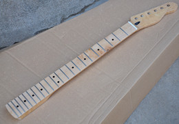 $enCountryForm.capitalKeyWord Australia - free shipping Factory Custom Electric Guitar Maple Neck with Glossy Paint,22 Frets,Reverse Large Headstock,offering customized services