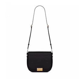 $enCountryForm.capitalKeyWord UK - 532985 women's bag Fashion classics Popular Shoulder BagsCross BodyToteshandbags brand fashion TOP luxury designer bags famous women I3I