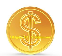 Ingrosso Link di pagamento Per i vecchi clienti, ripetere l'acquisto dei collegamenti del prodotto Per i prodotti non trovati nel negozio Aggiungi spedizione