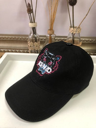 e46f6b694d New Head Cap For Men Online Shopping | New Head Cap For Men for Sale