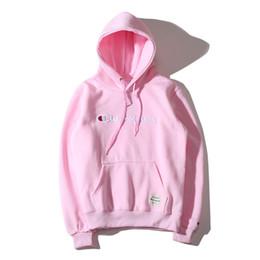 Designer Hoodie Männer Frauen Sport Mantel Langarm Pullover Luxus Sweatshirt Tops Mode Stil Kleidung S-XXL 5 Farbe im Angebot