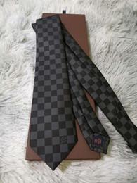 new arrival 9dfd2 05b37 Cravatte Di Seta D'epoca Online | Cravatte Di Seta D'epoca ...