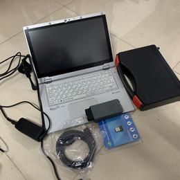 $enCountryForm.capitalKeyWord Australia - VAS 5054A with OKI full Chip V8.1.3 ODIS + 480GB Mini SSD + Used CF-AX2 I5 8g vas 5054a Auto diagnostic Tool