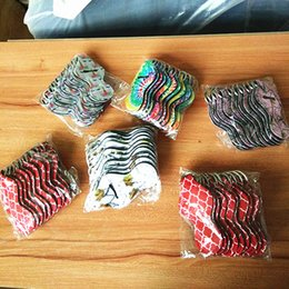 $enCountryForm.capitalKeyWord Australia - Neoprene Chapstick Holder Keychain Girl Chapstick Lipstick Keychain For Sale Gift Favors Valentines Gift Durable Baseball Softball Footbal