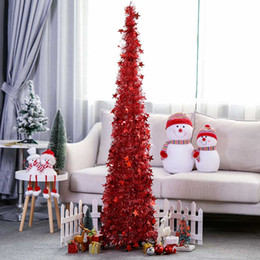 Artificial Silver Christmas Tree Nz Buy New Artificial Silver