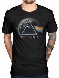 $enCountryForm.capitalKeyWord Australia - Official Pink Floyd Dark Side Moon Space UNISEX T-Shirt The Wall Endless River
