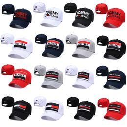 $enCountryForm.capitalKeyWord NZ - 2019 New High-quality brand bone Curved visor Casquette baseball Cap women gorras Bear dad polo hats 18 Style for men hip hop Snapback Caps