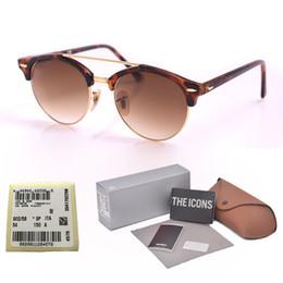 cd3613545a83 Pointed eye cat sunglasses online shopping - Brand design Round Sunglasses  Women Men Glasses Points Retro