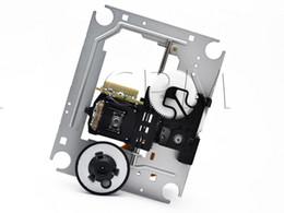 $enCountryForm.capitalKeyWord Australia - Original Replacement For AIWA XR-M103 CD Player Laser Lens Lasereinheit Assembly XRM103 Optical Pick-up Bloc Optique Unit