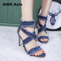 42c295023 Chaussures Stiletto Noir Distributeurs en gros en ligne, Chaussures ...