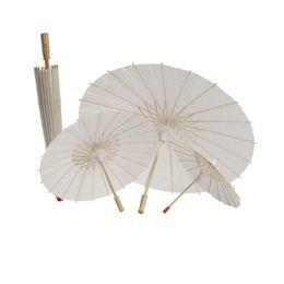 ba6b26b49c Shop Umbrellas Small Wedding UK   Umbrellas Small Wedding free ...