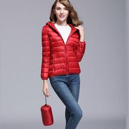 $enCountryForm.capitalKeyWord Australia - bomber jacket solid color padded long sleeve flight jackets casual coat women winter coats ladies punk outwear top capa women clothes A-17