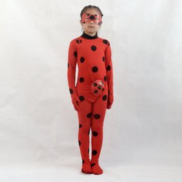Costumes Clothes Australia - Cosplay costume Girl Halloween costume Holiday clothing Party clothing Lady plays a disfraz