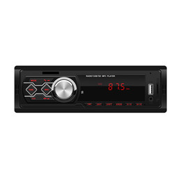 $enCountryForm.capitalKeyWord Australia - Car Radio Player Auto radio USB Aux Input Receiver Bluetooth Stereo MP3 Multimedia Player Support FM MP3 SD Card
