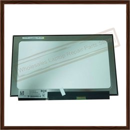 "lcd display pins NZ - Original NV133FHM-N52 13.3"" LCD Screen Display 1920X1080 30 Pins Laptop LCD Screen Digitizer Panel Replacement"