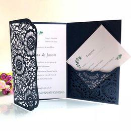 folding invitations nz buy new folding invitations online from