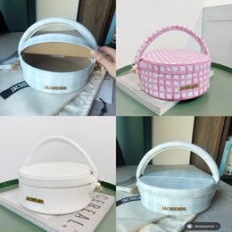 straw clutches UK - Xiniu Handbags Womens Bags Clutch Fashion Straw Andbag Shoulder Pouch Asp Ag Tote Shopping Ag Igh Quality #QA834