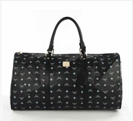 $enCountryForm.capitalKeyWord UK - 2019 NEW styles Fashion Bags Ladies handbags designer m bags women tote bags Single shoulder bag 1308