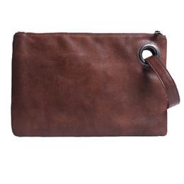 $enCountryForm.capitalKeyWord NZ - OCARDIAN Fashion Luxury handbags women bags leather designer summer clutch bag women envelope bag evening female Day Clutches