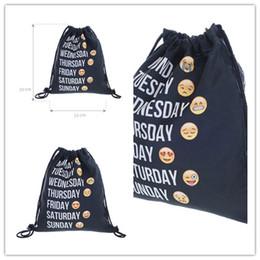 Emoji Backpacks NZ | Buy New Emoji Backpacks Online from