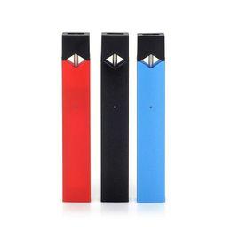 Market Pens Australia - Hot sell in USA market JOLL Vape Pen Battery 50kits lot Fit Ju EO&N Pods Free Shipping