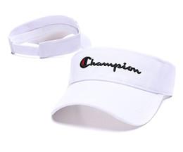 La Snapback Caps Australia - 2018 Fashion letter LA cap for men women snapback caps winter hats casual hip hop cap cotton couple hat summer snapback hats
