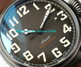 $enCountryForm.capitalKeyWord Australia - Top XF Extra Special Ton Up 11.2430.679.21.C801 Mens Watch Stainless Steel Anthracite Dial Swiss ETA2824-2 Automatic Water Resistance 50M