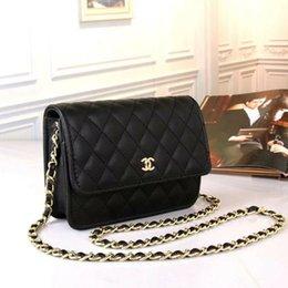 Venta al por mayor de 20vb201 bolso de la manera nueva cadena de hombro de alta calidad bolso caliente de la manera ocasional de la borla de la decoración única handbag40156 hombro