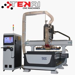 carving furniture Australia - 3d model artcam milling machine cnc wood processing 4 axis rotary wood carving cnc router furniture making machine