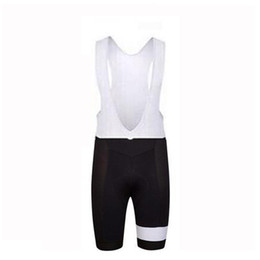 $enCountryForm.capitalKeyWord Australia - Rapha Cycling Shorts Breathable Bib Tights Short Cycling MTB Bib Comfortable Underwears 9D Gel Padded Bib Shorts