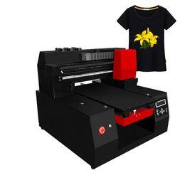 $enCountryForm.capitalKeyWord NZ - A3 DTG digital Inkjet t-shirt printer direct to garment t shirt printing machine