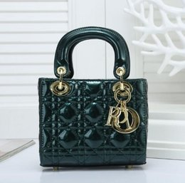 Top brands for handbags online shopping - Handbags for Women Large Designer Ladies Shoulder Bag Bucket Purse Fashion Brand PU Leather Big Capacity Top Handle Bags