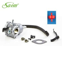 Wholesale New Carburetor for S S Cycle Super E Shorty Carburetor Big Twin or Sportster
