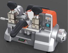 $enCountryForm.capitalKeyWord Australia - Best Xhorse Condor XC-009 Key Cutting Machine With Battery XC009 Manual Key machine for Single-Sided keys and Double-Sided Keys